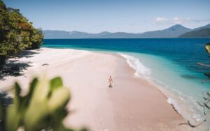 THINGS TO DO IN CAIRNS, AUSTRALIA, ACTIVITIES, ADVENTURES, BEACHES, SNORKELLING AND MORE