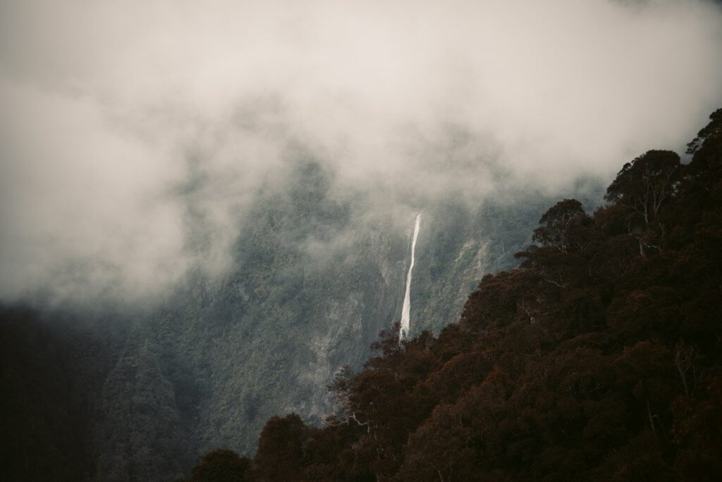 WHAT TO DO IN KINABALU PARK, SABAH BORNEO
