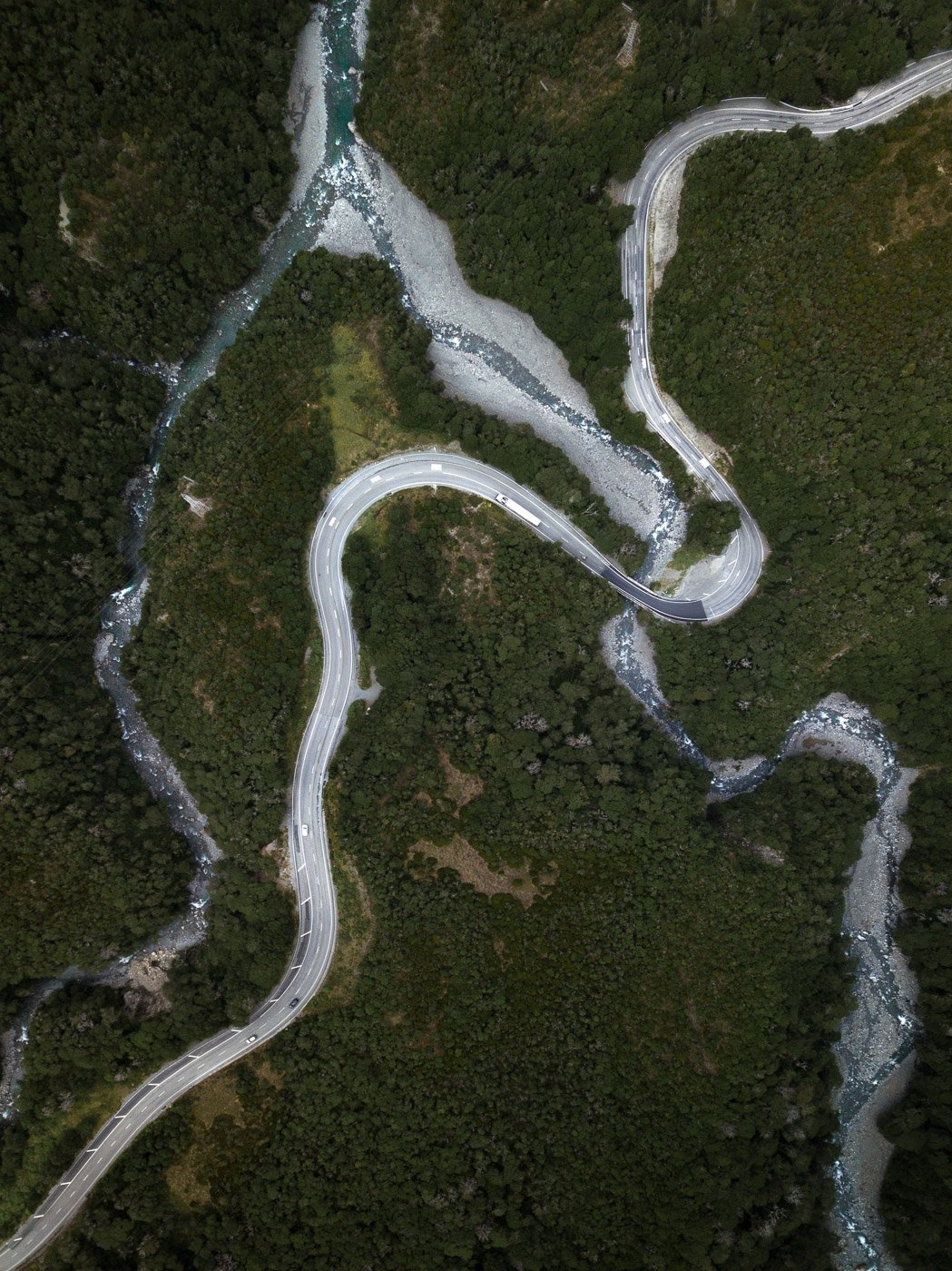 THINGS TO DO IN ARTHUR'S PASS