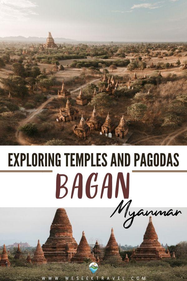 Mingun Day Trip - Things to do in Mingun, Mandalay