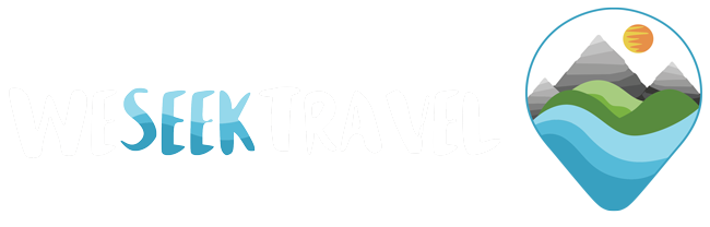 We Seek Travel