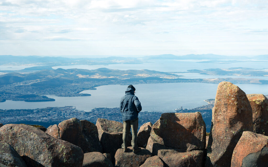 THINGS TO DO IN HOBART, ATTRACTIONS AND ACTIVITIES