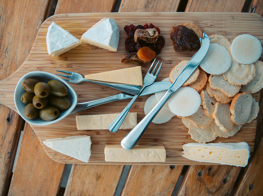 HOBART CHEESE TOUR, THINGS TO DO, ATTRACTIONS