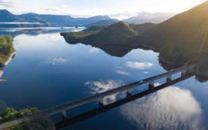 THINGS TO DO AT STRAHAN TASMANIA, WEST COAST