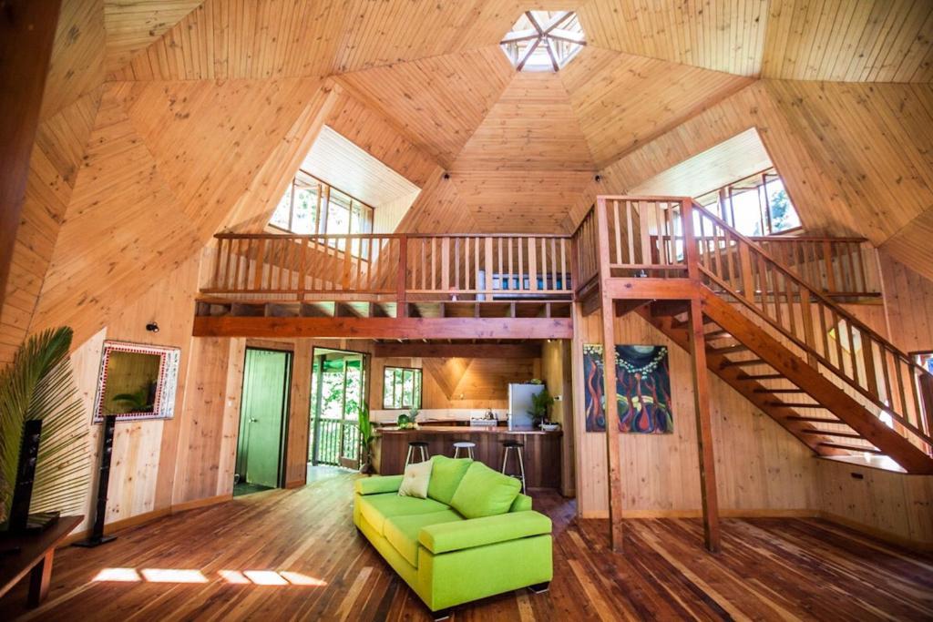 Cape Trib Holiday House Accommodation