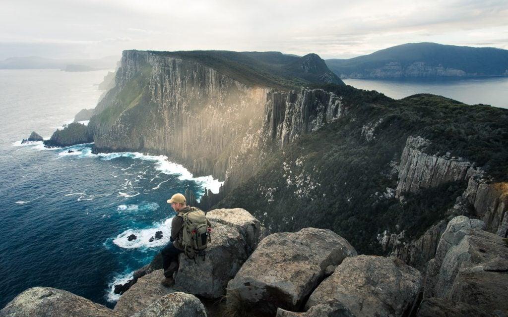 Things to do in Tasmania, Australia